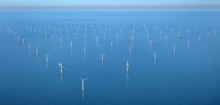 MP_01_Sheringham Shoal_windfarm_turbine_88_aerial