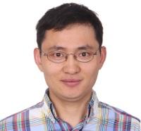 Lei Cheng.jpg