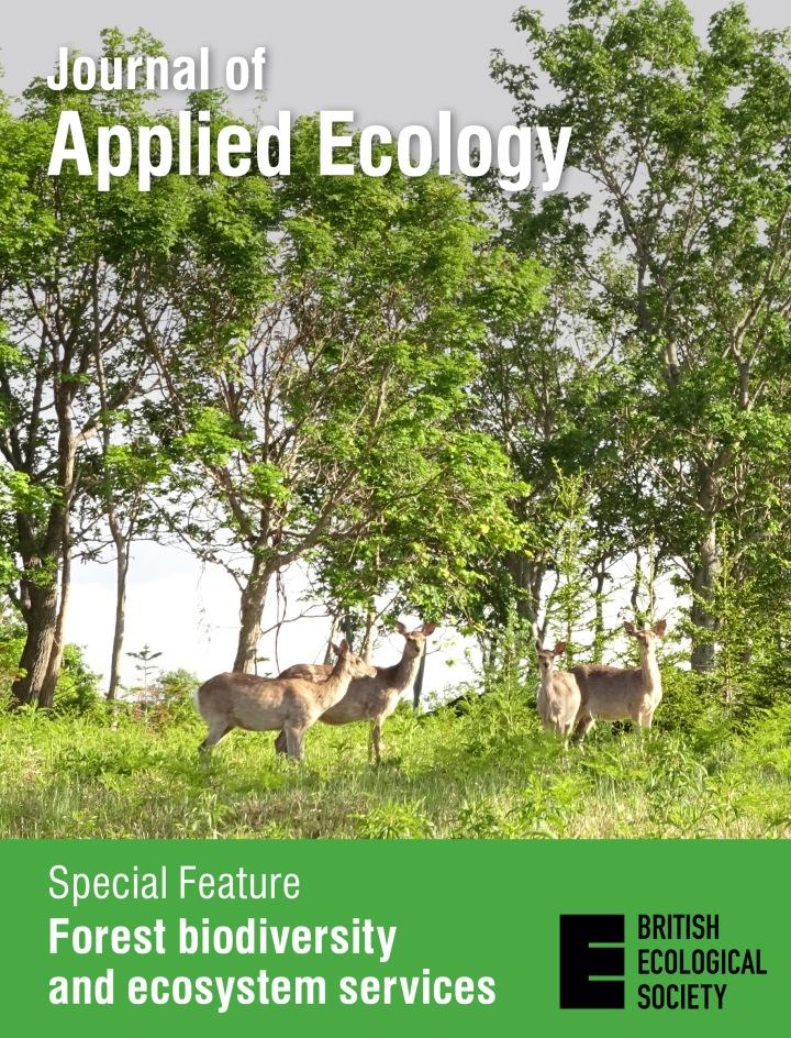 JPE-Forest-Biodiversity-Cover-300dpi.jpg