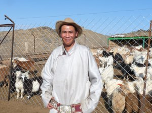 Munkhjargal-corral-fence-Mongolia