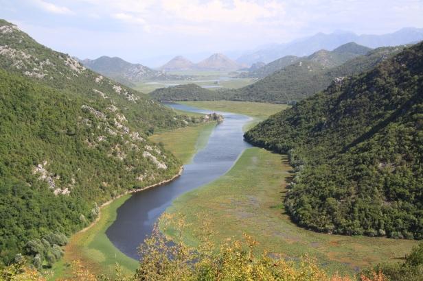 0_Cover_Lake_Skadar_Montenegro_IMG_7164_©GeertDeKnijf