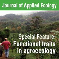 JPE-Agroecology-200x200