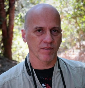 Julio Louzada