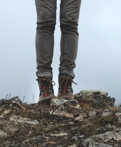 hiking-boots-455754_960_720