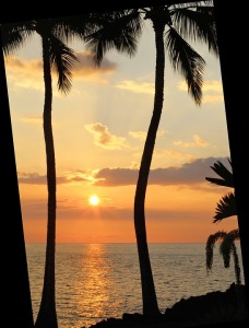 sunset-2042050_960_720