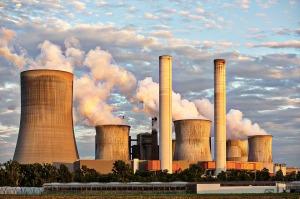 power-plant-2411932_960_720