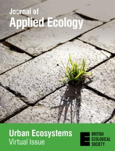 JPE-Urban-Ecosystems-Cover-medium