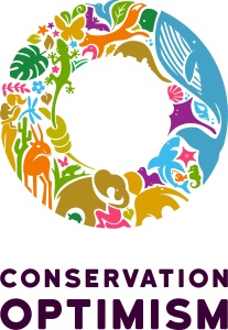 Conservation_Optimism_logo_