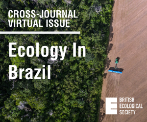 Ecology in Brazil web ad 300x250