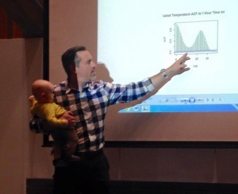 MarcCadotte_babylecture_cropped