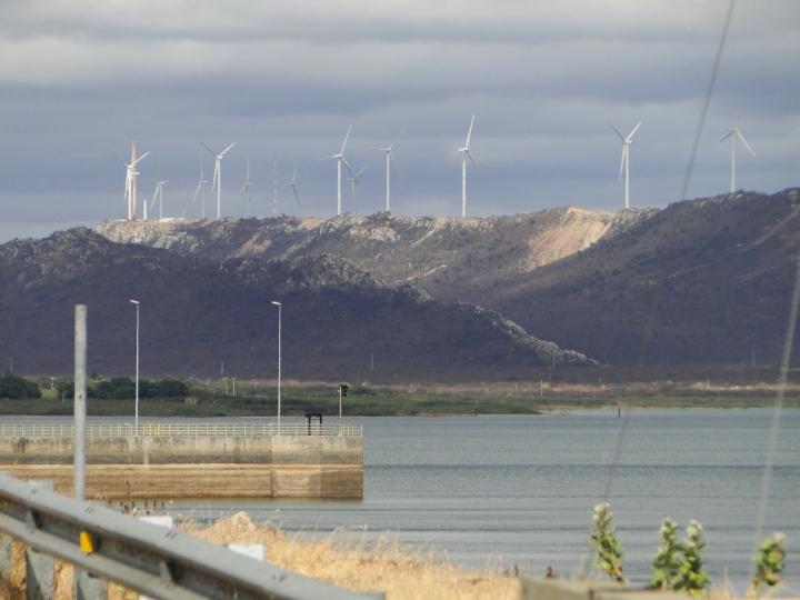 F13_Dams_Windmill_CRFonseca