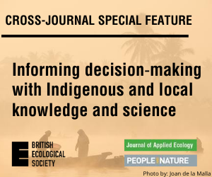 BES_Indigenous and local knowledge_Block