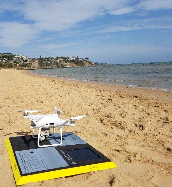 Kimberley Macdonald_Drone1